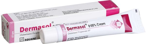 Dermasol